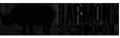 Harmony School Logo