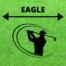 Gene Flander Golf Outing - Eagle